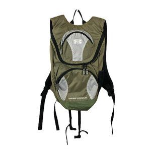 Under Armour Small Hiking Backpack